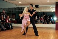 dance ballroom - Google Search