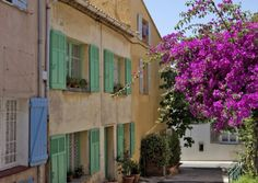 How to start a property search in France © istockphoto.com
