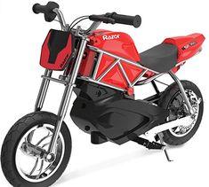 20 best best dirt bikes for sale 2018 \u2013 buyer\u0027s guide images cool
