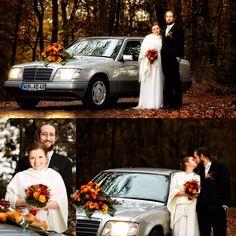 Hochzeit von Tanja und Markus in Schwabach #herbst #radiogalaxy #tv_oberfranken #fischerclassic #nürnberg #instaweddings #justmarried #oldtimer #hochzeitsauto #Brautauto #hochzeit2017 #heiraten2017