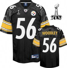 28cb92b44 8 Best NFL 2011 Super Bowl Jerseys images
