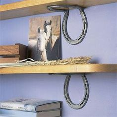 This is going in her room for sure except the shelves will be white.