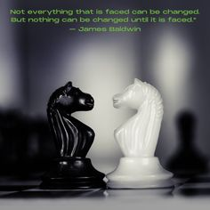 Face your challenges! See the progress you can make. Happy Friday everyone! #Challenges #Progress James Baldwin, Inspirational Thoughts, Aromatherapy, Table Lamp, Face, Change, Canning, Happy Friday, Challenges