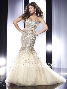 Prom Dresses on AliExpress.com from $195.94
