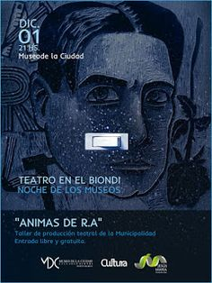 Así Somos: El Museo Luis Biondi y la Torre Céspedes se suman ...