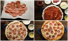 How to make the perfect pepperoni pizza.jpg