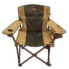 Big Cheap Patio Furniture, Camping Furniture, Lawn Furniture, Furniture Direct, Plastic Folding Chairs, Folding Camping Chairs, Patio Chairs, Outdoor Chairs