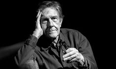 A Guide To John Cage S Music Musica