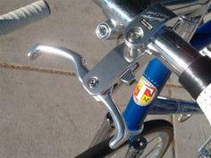 freno bici bike