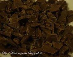 Risultati immagini per donne ricoperte farina