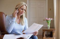 Long-distance caregiving for aging parents