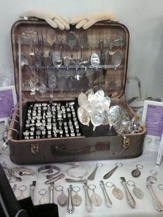 Bildergebnis für koffer für koffermarkt