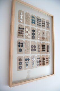 ButtonShop.ca - Alexandra Mason ~ Crafts and Stuff: