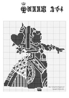 Queen of hearts, white rabbit in livery, alice in wonderland silhouette crossstitch pattern Alice In Wonderland Cross Stitch, Alice In Wonderland Silhouette, Alice In Wonderland Crafts, Wonderland Party, Cross Stitch Books, Cross Stitch Charts, Cross Stitch Designs, Cross Stitch Patterns, Cross Stitching