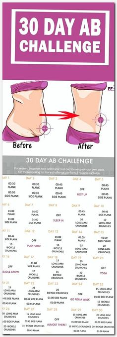 10 day weight loss results, tastiest healthy snacks, how to be in ketosis, extreme weight loss diets that work, diet plan for weight gain in 7 days, healthy daily meal plan for men, vinegar braggs weight loss, losing overall body fat, foods for a clear li