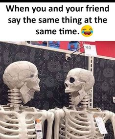 New Funny Jokes, Best Friend Quotes Funny, Funny Fun Facts, Funny Memes Images, Jokes Pics, Funny School Jokes, Cute Funny Quotes, Crazy Funny Memes, Fun Quotes