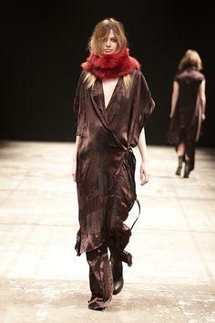 Ivan Grundahl høst 17 Fur Coat, Jackets, Design, Fashion, Down Jackets, Moda, Fashion Styles, Fashion Illustrations