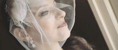 https://flic.kr/p/xv4kXv | Wedding Video in Cortona | wedding in Cortona - www.emotionalmovie.com