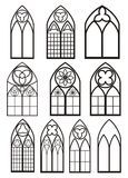 Chartres - Cathedral, Stained Glass - Download From Over 59 Million High Quality Stock Photos, Images, Vectors. Sign up for FREE today. Image: 26671180