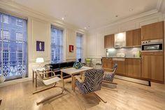 investire in immobili a Londra