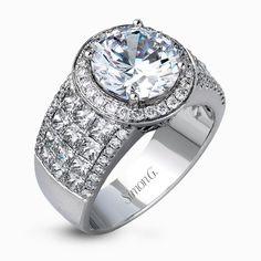 MR1683_engagement-ring_main_1000
