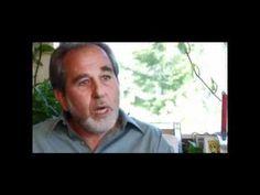 Belső utazás - Bruce Lipton: a gondolatok és a gyógyulás - YouTube