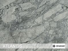 Atlantis Herkunft: China Hardwood Floors, Flooring, Atlantis, China, Interior, Outdoor, Design, Natural Stones, Homes