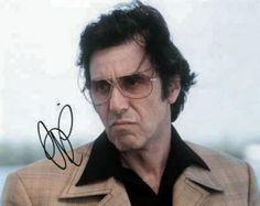 "Al Pacino: ""Donnie Brasco"" (1997)"