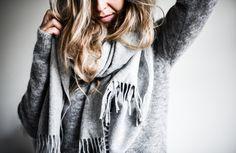♥︎ DOTS-MUIJA MUISTELEE | Stella