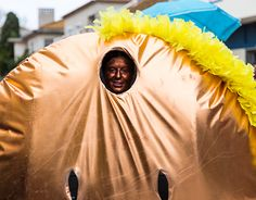 """Check out new work on my @Behance portfolio: """"Alhos Vedros Carnival"""" http://be.net/gallery/41390355/Alhos-Vedros-Carnival"""