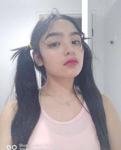 Filipina Actress, Filipina Beauty, Ideal Girl, Cute Asian Girls, Aesthetic Girl, Ulzzang, Korean Fashion, Actresses, Celebrities