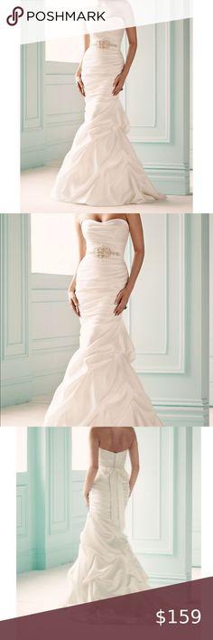68 Best Mikaella Bridal Images Mikaella Bridal Bridal Gowns