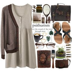 """The Gloaming"" by chelseapetrillo on Polyvore"