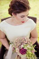Kris & Magdaleen's Wedding 1930s Wedding, Art Deco Wedding, Wedding Bride, Floral Wedding, Wedding Bouquets, Our Wedding, Wedding Stuff, Wedding Dreams, Wedding Hair And Makeup