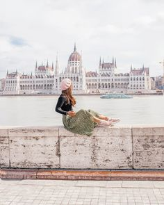 Awesome places to travel detail are readily available on our site. Check it out and you will not be sorry you did. Travel Pictures, Travel Photos, Budapest Holidays, Travel Around The World, Around The Worlds, Budapest Travel Guide, Places To Travel, Places To Visit, Hungary Travel