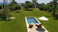 Hotel Can Simoneta, North Mallorca, Canyamel, Capdepera