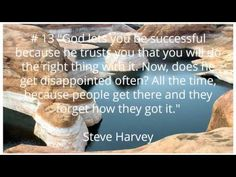 20 Best Quotes - All About Success! [EP : 5]