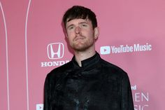 HAPPY 32nd BIRTHDAY to JAMES BLAKE!! 9/26/20 Born James Blake Litherland, English singer, songwriter, multi-instrumentalist, and record producer from London. He first received recognition for a series of 2010 EPs including CMYK and Klavierwerke, and he released his self-titled debut album in 2011 to critical praise. His second album Overgrown was released in 2013, bringing him to international attention, and later was awarded the Mercury Prize.