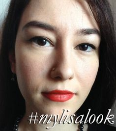 Lisa Eldridge, Makeup Tutorials, Inspired, Videos, Inspiration, Beauty, Instagram, Beleza, Biblical Inspiration
