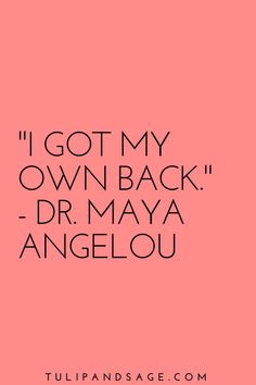 Maya Angelou reminded us all to love ourselves. Here are 28 of the most inspiring Maya Angelou quotes about self-love and self-worth. Inspirational Quotes For Women, Love Me Quotes, Inspiring Quotes, Life Quotes, Funny Quotes, Quotes On Women, Motivational Quotes, Feel Good Quotes, People Quotes