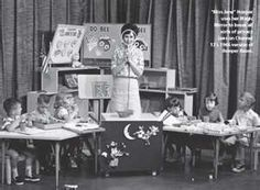 Romper Room with Miss Jane Romper, Stomper, Bomper, Boo Popular Girl Names, Look At This Photograph, Real Tv, Romper Room, History Taking, Back In My Day, Magic City, Magic Mirror, Time Warp