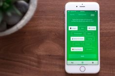 Download the new completely redesigned TechCrunch mobile app