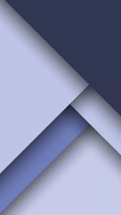 Like Pretty Phone Wallpaper, Mobile Wallpaper, Iphone Wallpaper, Abstract Backgrounds, Wallpaper Backgrounds, Islamic Images, Smartphone, Material Design, Halo