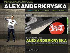 Alexander Kryska