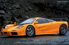1995 McLaren F1 GTR -   1995 McLaren F1 LM | car review @ Top Speed  1995 mclaren f1 gtr 1995 mclaren f1 gtr alexander1485. subscribe subscribed unsubscribe  mclaren f1 gtr racecar driven by bill auberlen at barber motorsports park 2011. 1995 mclaren f1 lm values | hagerty valuation tool Are you trying to find 1995 mclaren f1 lm values? the hagerty classic car valuation tool is designed to help you learn how to value your 1995 mclaren f1. Mclaren f1 gtr #01r  accelerations  flybys  le mans…