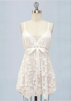 326cdc99d0a6 In Honor of The Victoria's Secret Fashion Show: The Very Best in Bridal  Lingerie -