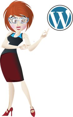 How Safe It is to Use WordPress for Your Websites?