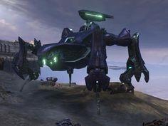 User:Sanghelian - Halo Nation — The Halo encyclopedia - Halo 1 ...