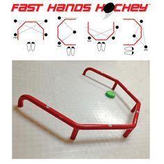 ad266cd8e98 Fast Hands Hockey photo gallery Hockey Shop