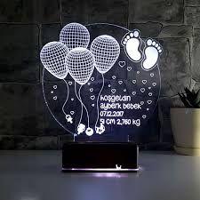 Výsledek obrázku pro lamparas hechas en acrilico